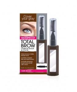 Fixateur de Sourcils Cover Your Gray
